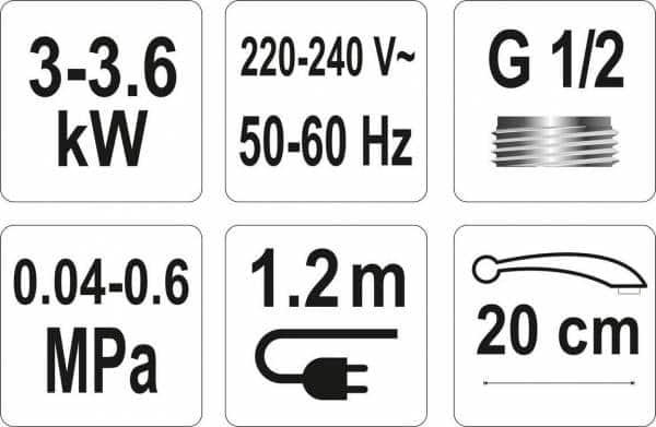 2377052144 elektricheskij protochnyj nagrevatel