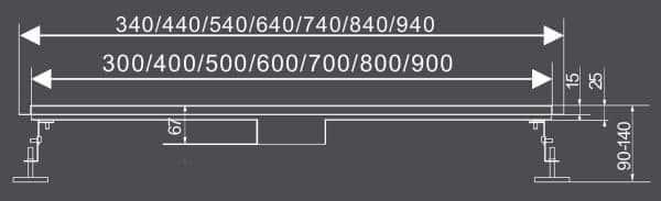 2385879339 linejnyj trap madeira